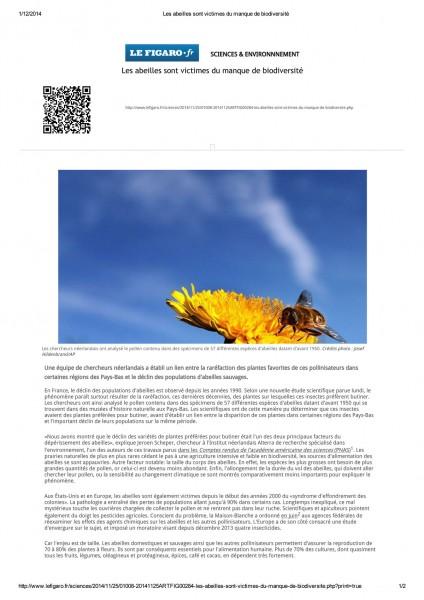 Les-abeilles-sont-victimes-du-manque-de-biodiversité-1
