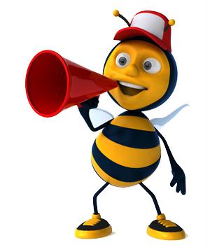 Communication environnementale l'apiculture 2.0