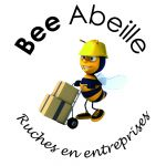 Bruno Gerelli - Bee Abeille